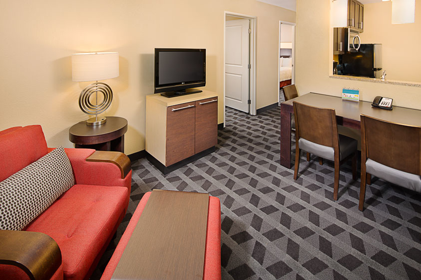 TownePlace Suites by Marriott Fayetteville North/Springdale image 10