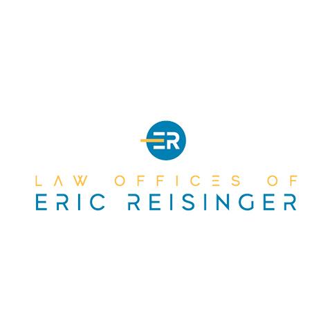 Law Offices of Eric Reisinger, PA