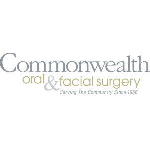 Commonwealth Oral & Facial Surgery