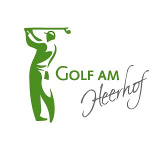 Logo von Golfclub Heerhof e.V.