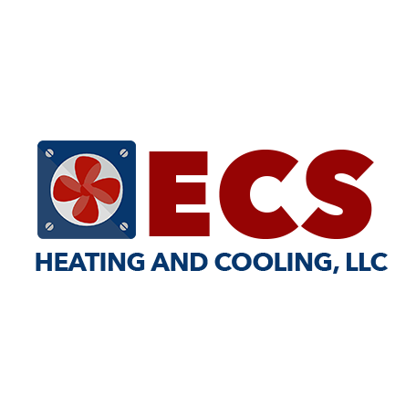 ECS Heating and Cooling, LLC