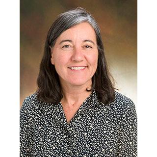 Sarah Macdonald, MD