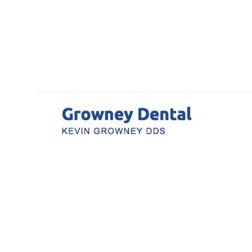 Growney Dental - San Francisco, CA - Dentists & Dental Services