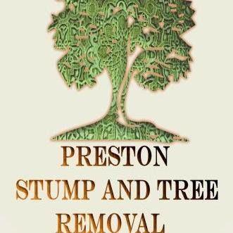 Preston Stump & Tree Removal