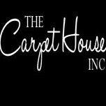 Carpet House Inc.