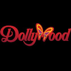 Dollywood image 7
