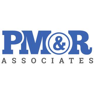 PM&R Associates