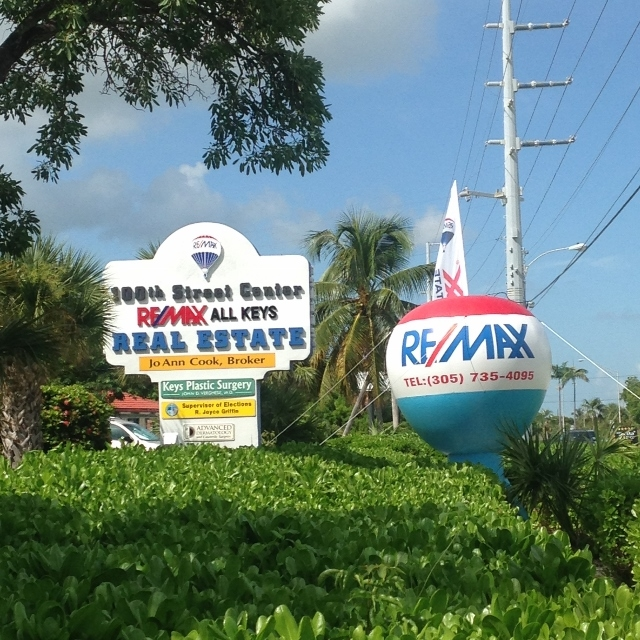 Re/Max All Keys Real Estate image 0