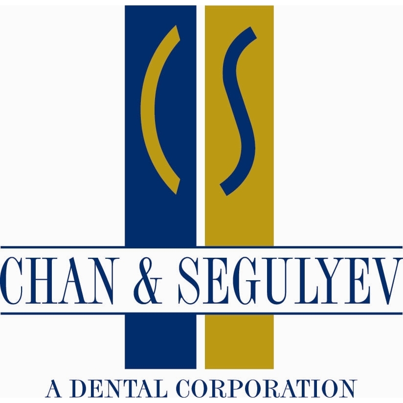 Chan and Segulyev Dental Corporation