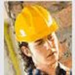 Al's Masonry & Son Construction image 0