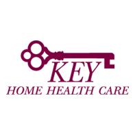 Key Home Health Care