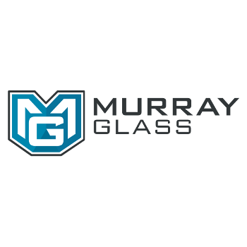 Murray Glass