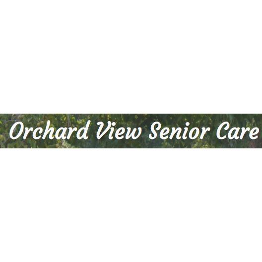 Orchard View Senior Care - Chico, CA 95928 - (530)518-6640 | ShowMeLocal.com