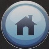 Complete Real Estate Solutions, LLC