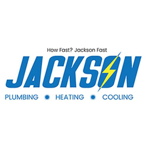 Jackson Plumbing Heating & Cooling image 7