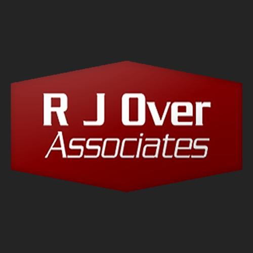 R J Over Associates image 10