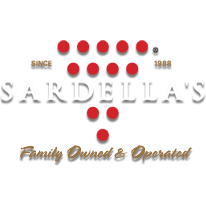 Sardella's Pizza & Wings