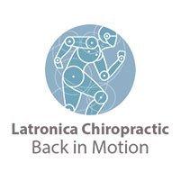 Latronica Chiropractic: Albert Latronica, DC