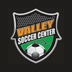 Valley Soccer Center