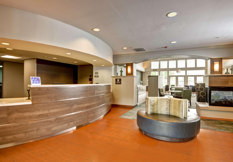 Residence Inn by Marriott Los Angeles LAX/El Segundo image 1