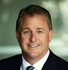 James S Bennett Jr - Ameriprise Financial Services, Inc. image 0