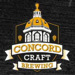 Concord Craft Brewing Company image 6