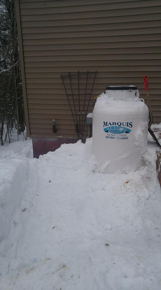 Marquis Heating, Inc image 4