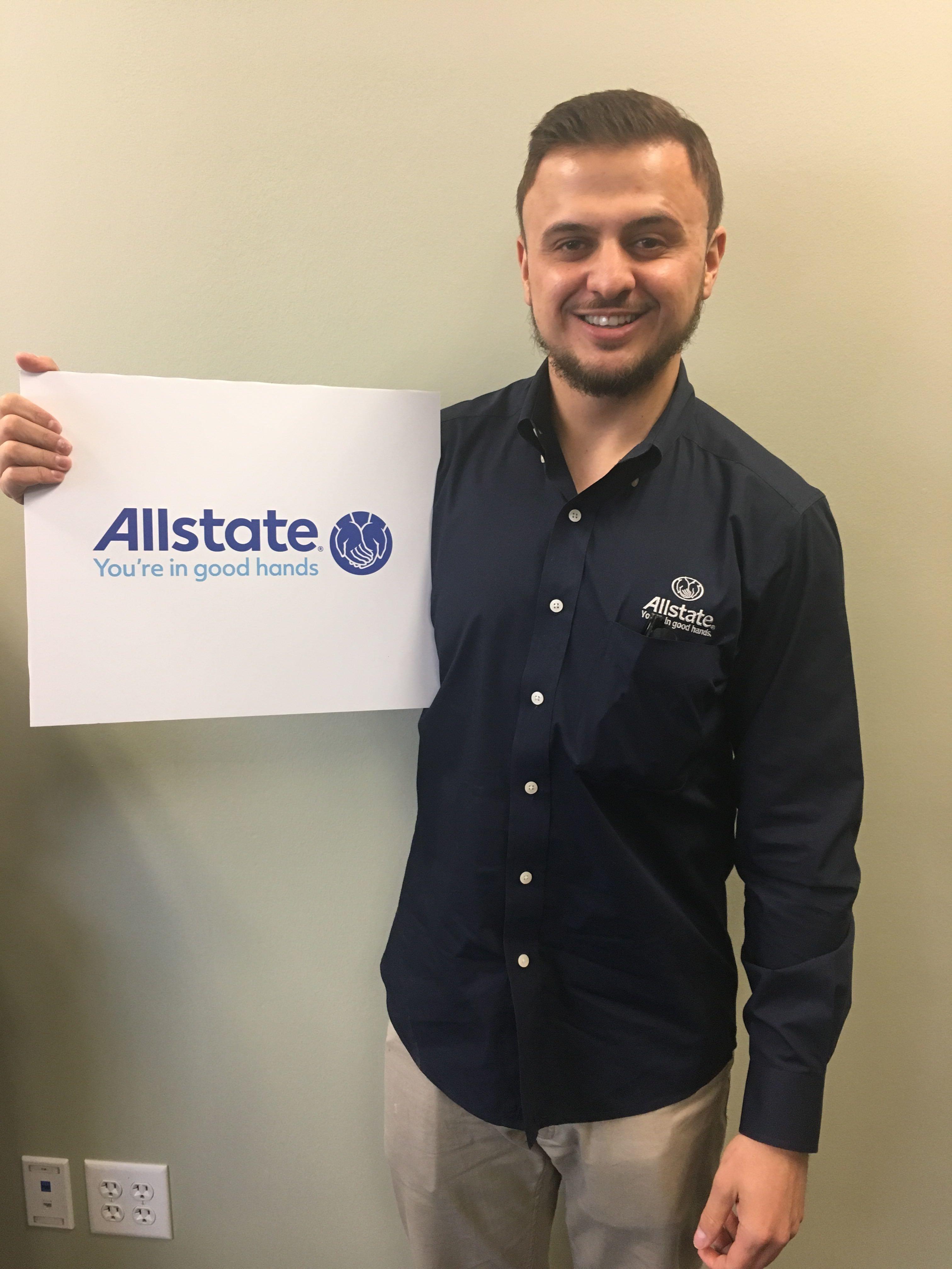 Nicholas Sakha: Allstate Insurance image 10