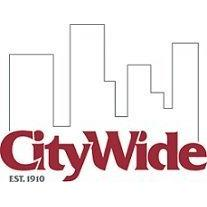 City Wide General Cleaning & Maintenance
