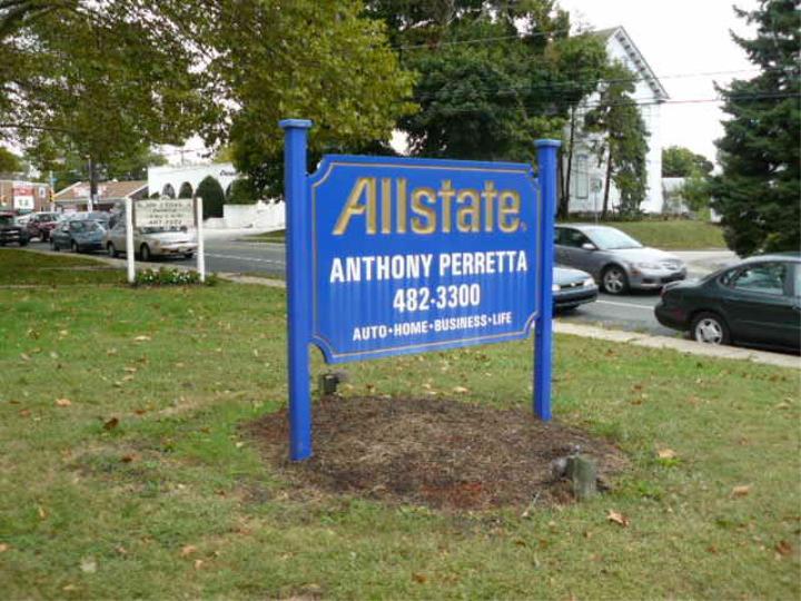 Anthony Perretta: Allstate Insurance image 1