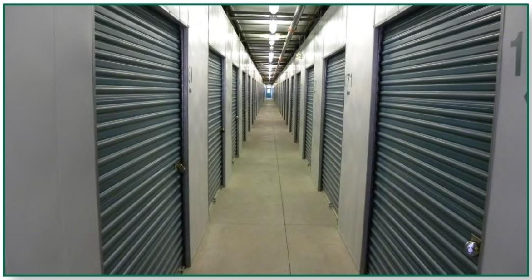 Anytime Storage image 2