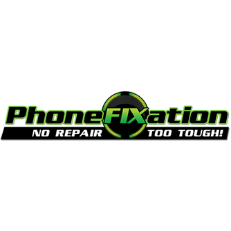PhoneFixation