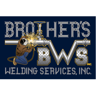 Brother's Welding Services, Inc.