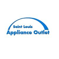 St. Louis Appliance Outlet