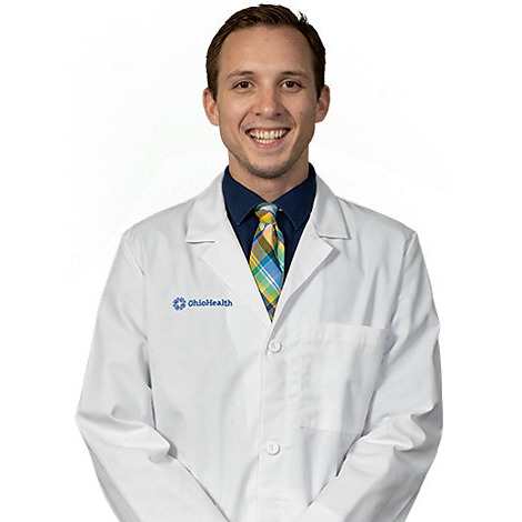 Image For Dr. Kurt  Schroer DO