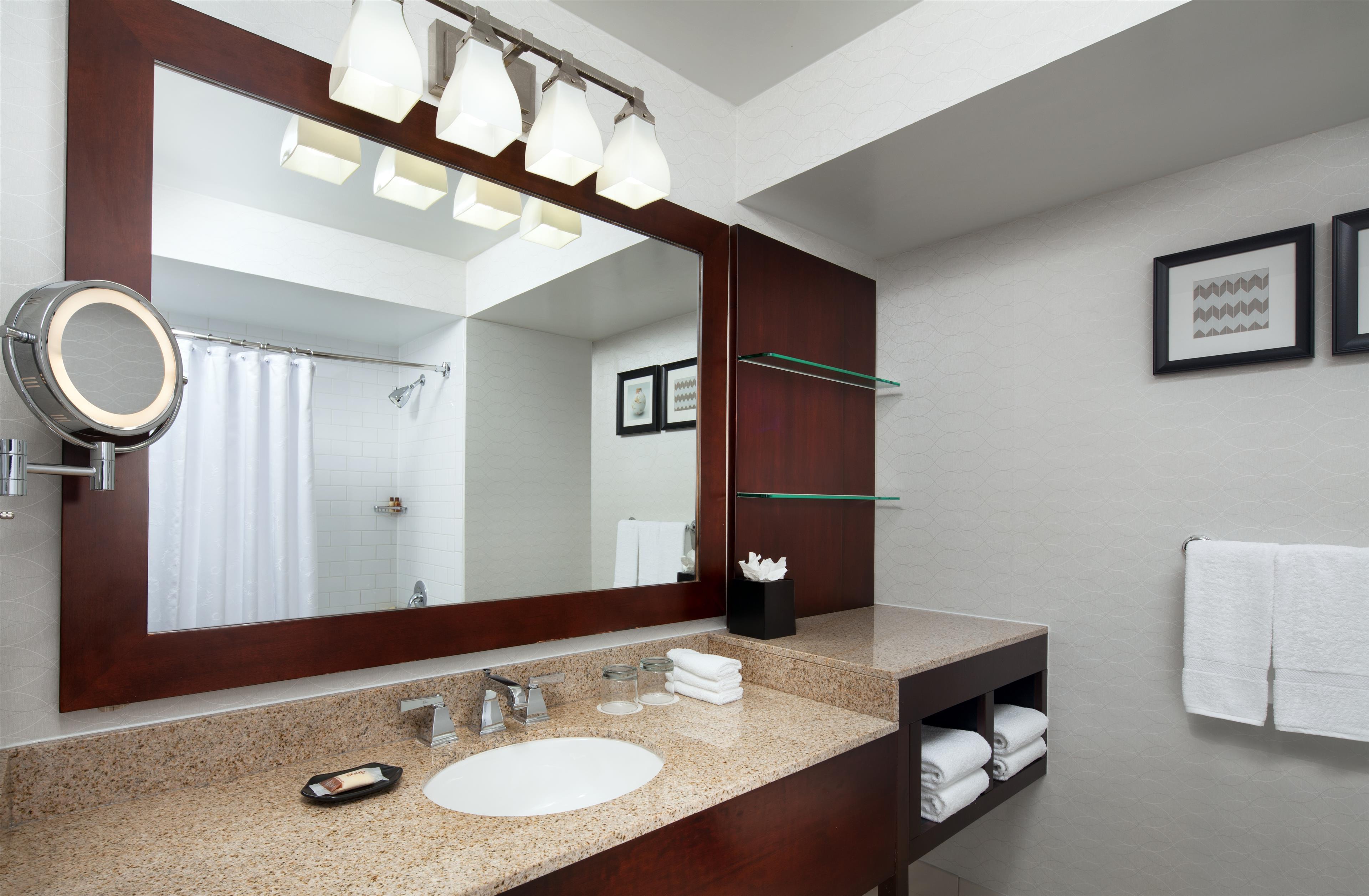Sheraton San Jose Hotel image 15