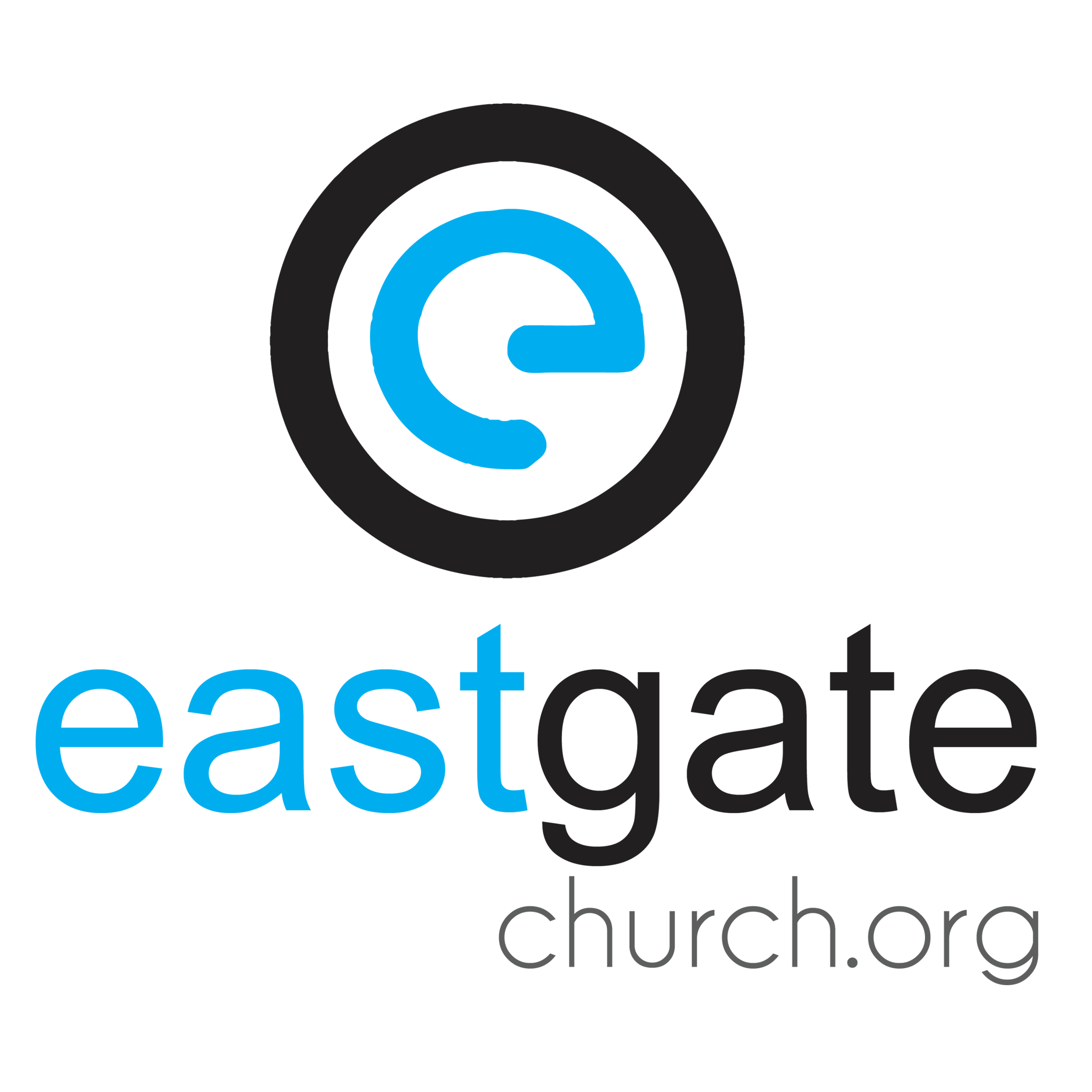 Eastgate Church