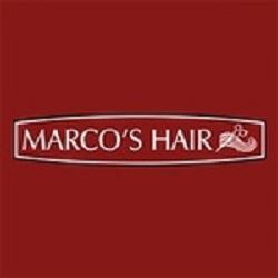 Marco's Hair and Nails