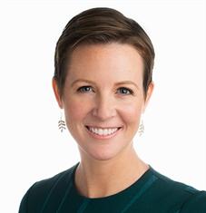 Laura Kellmann - Ameriprise Financial Services, Inc. image 0