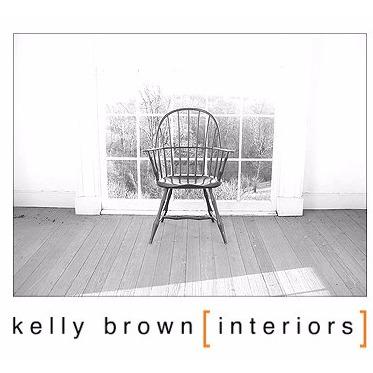 Kelly Brown Interiors In Richmond Va 858 229 4