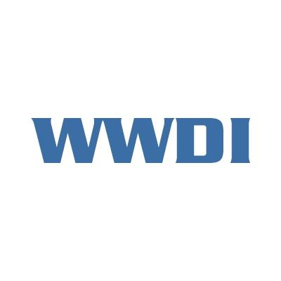 Willco Wholesale Dist Inc