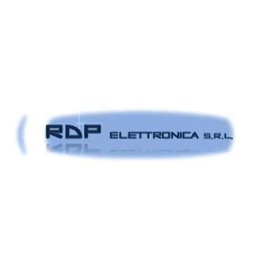 Rdp Elettronica