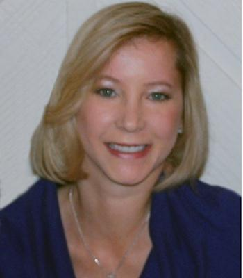 Mercedes McCloughan - Marble Falls, TX - Allstate Agent