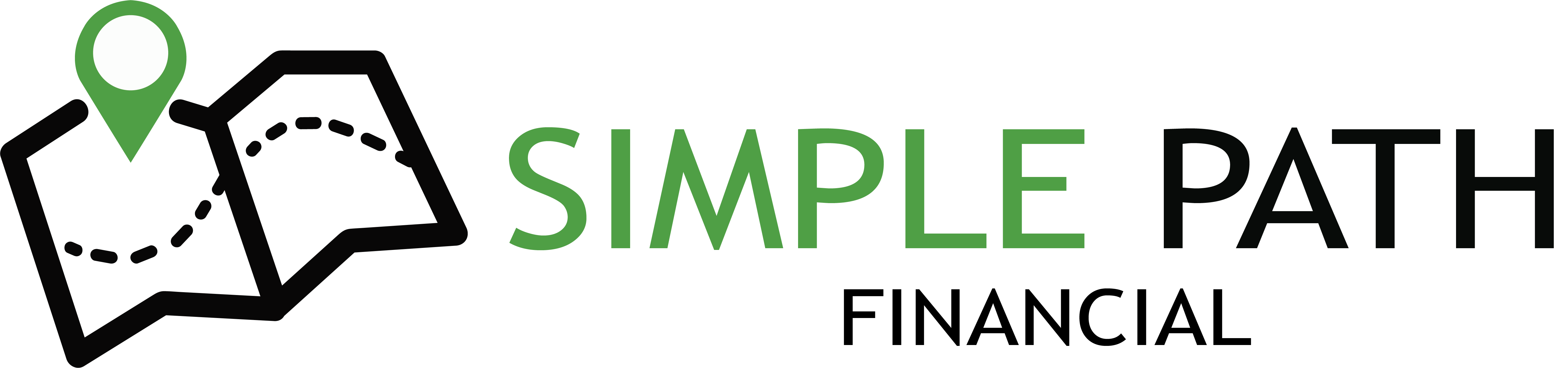 Simple Path Financial image 0