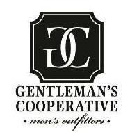 Gentleman's Cooperative