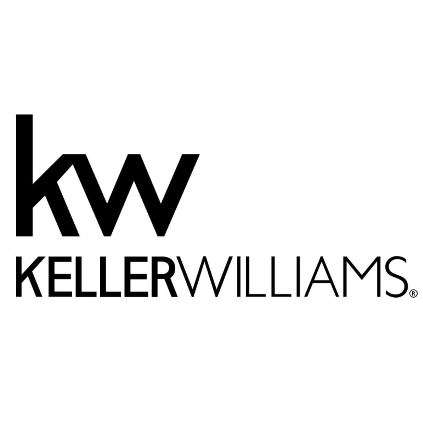 Stephanie Arbolida | Keller Williams South Bay image 0