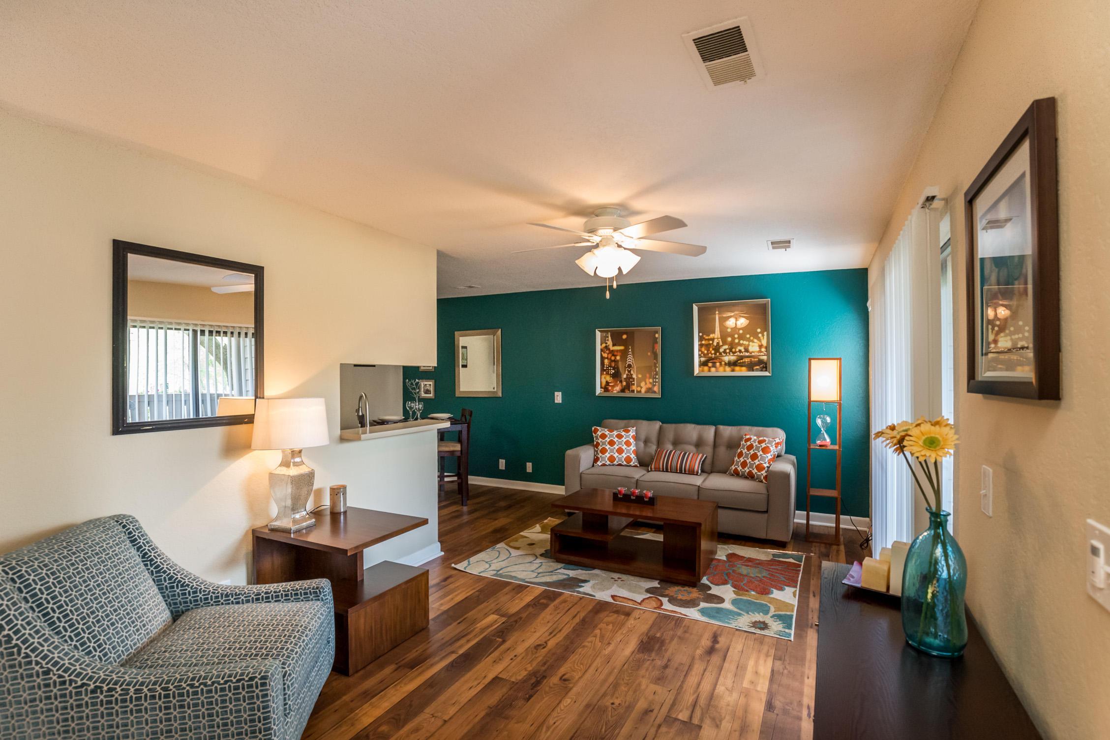Timberlake Village Apartments image 14