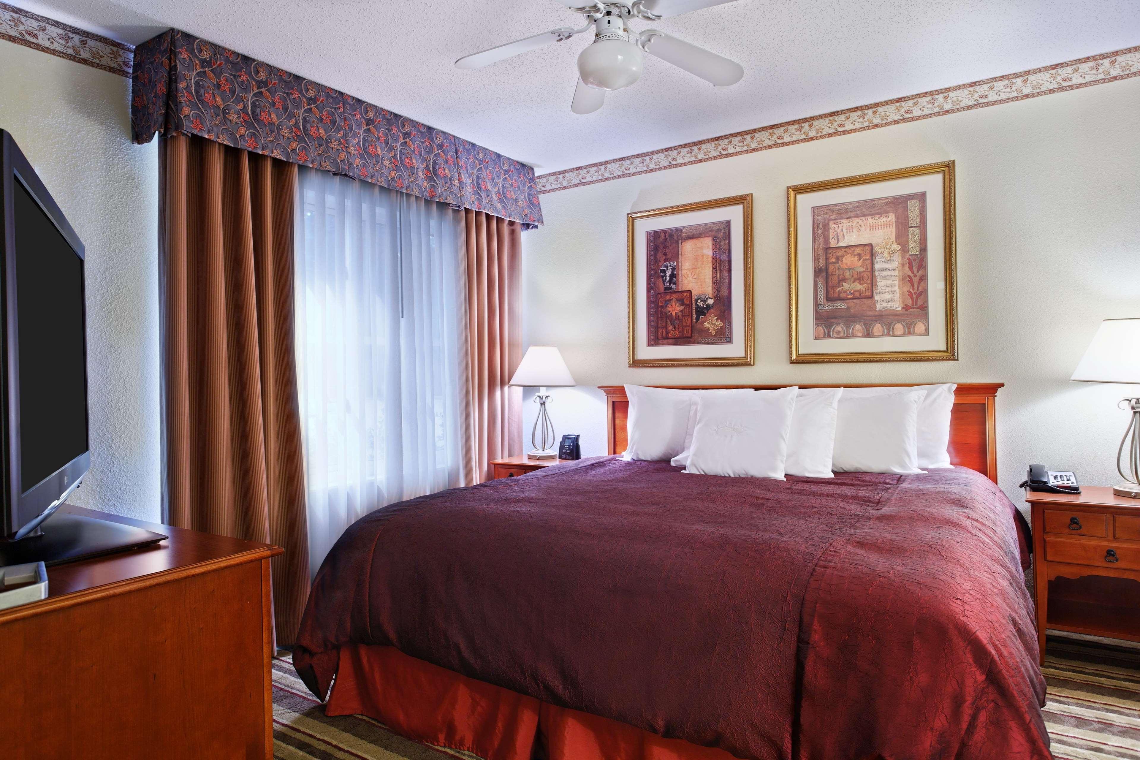 Homewood Suites by Hilton Richmond-Chester image 5
