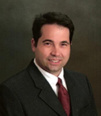 Marc D'Angelo: Allstate Insurance image 2