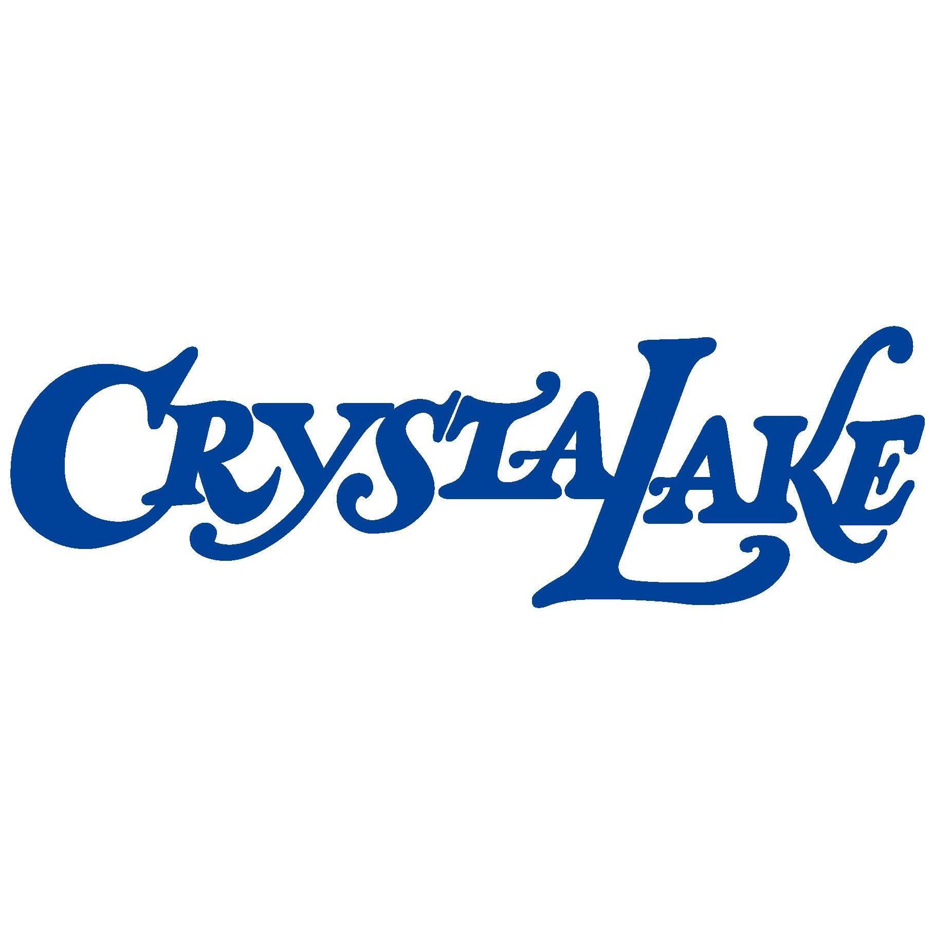 Crystal Lake Apartments